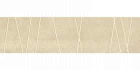 11x45<br>Ivory