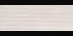 25x70<br>Concept blanco