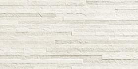 30x60<br>Murretto bianco