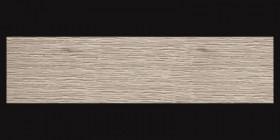 20x120<br>Bianco Sabbiato