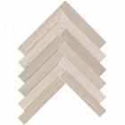 30x30<br>Bianco Sabbiato