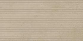 30x60<br>Sabbia