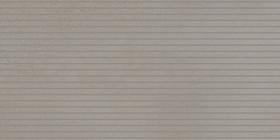 30x60<br>Cemento