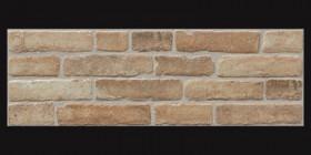 32x97<br>Multicolor brick