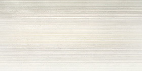 30x60<br />white
