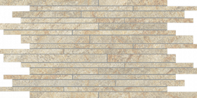 30x50<br />light beige