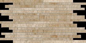 30x50<br />beige multicolour