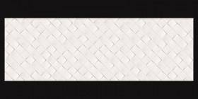 40x120<br>Blanc brillant