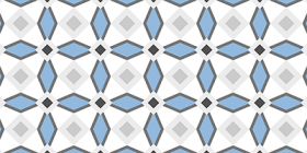 30x60<br>Bleu