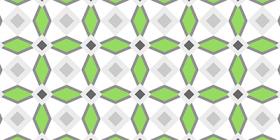 30x60<br>Vert