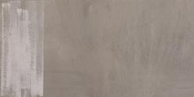 40x80<br>Grigio opaco