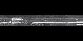 15x120<br>Nero