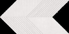20x50<br>Bianco