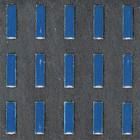 15x15<br>Antracite