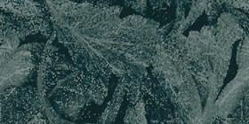 Décor Emil Ceramica Tele di Marmo Revolution Verde Saint Denis Acanto
