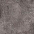 Décor Fondovalle Portland Tabor