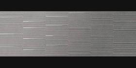 Décor Ibero Cromat Carbon Pattern
