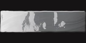 Décor Ibero Cromat Carbon Colonial