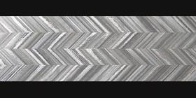Décor Ibero Cromat Grey Fold