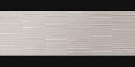 Décor Ibero Cromat Grey Pattern