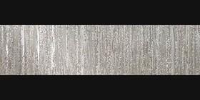 Décor Ibero Gravity Silver