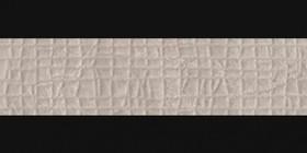 Décor Ibero Slatestone Grey Textures