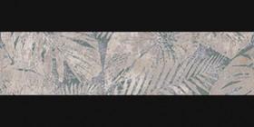 Décor Ibero Slatestone Grey Tropic