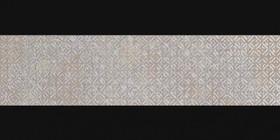 Décor Ibero Slatestone Pearl Cronos