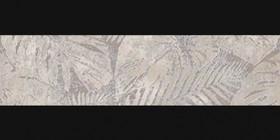 Décor Ibero Slatestone Pearl Tropic