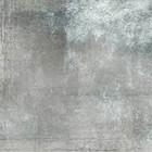 Décor Ibero Sospiro White Bind