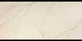 Décor LaFaenza Trex3 Blanc