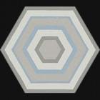 Décor Marca Corona Paprica P1 Color