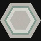 Décor Marca Corona Paprica Pmix11 Color