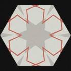 Décor Marca Corona Paprica Pmix1 Color