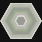 Décor Marca Corona Paprica Pmix9 Color