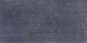 Décor Marca Corona Stonecloud Blue