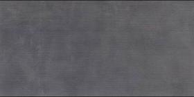 Décor Marca Corona Stonecloud Dark