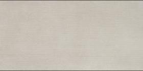 Décor Marca Corona Stonecloud Ivory