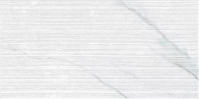 Décor Metropol Marbleous White Matt