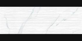 Décor Metropol Marbleous White Concept Matt
