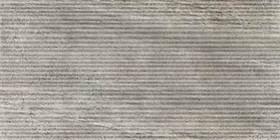 Décor Novabell Aspen Oxide Struttura Grooves