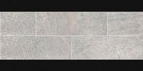 Décor Novabell Aspen Rock Grey Muretto
