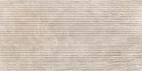 Décor Novabell Aspen Sand Moon Struttura Grooves