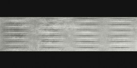 Décor Novabell Forge Métal Alluminio Struttura Stream