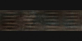 Décor Novabell Forge Métal Bronzo Struttura Stream