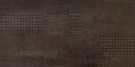 Décor Novabell Forge Métal Bronzo Struttura Metal Mix