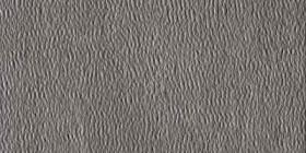 Décor Novabell Norgestone Cesello Dark Grey