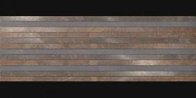 Décor Pavigres Blade Mix Concrete Graphite