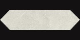 Décor Provenza Eureka Bianco