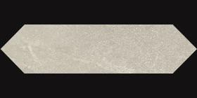 Décor Provenza Eureka Sabbia